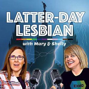 Latter-Day Lesbian photo