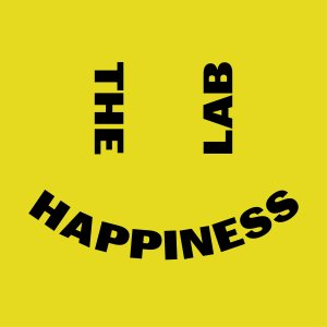 The Happiness Lab photo
