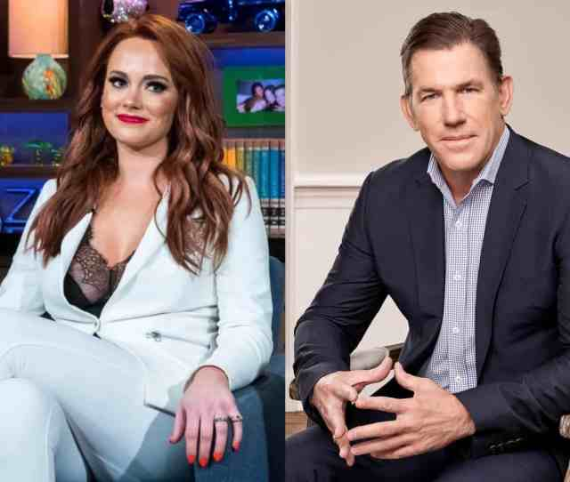 Southern Charm Kathryn Dennis Mentions Thomas Ravenel Sexual Assault Claims In Court