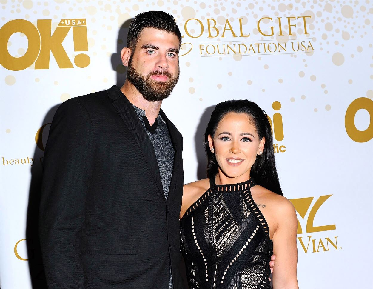 Jenelle Evans Breaks Silence After Being Fired From 'Teen Mom 2′