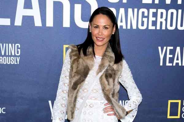 Ex RHONY Star Jules Wainstein Arrested for Battery After an Alleged Bizarre Attack on Ex Michael in Front of Kids
