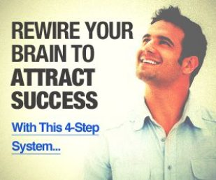 the machinery of the mind - rewire your brain