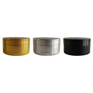 CNC630-3_3