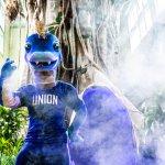 20180914-The18-Image-Philadelphia-Union-Mascot