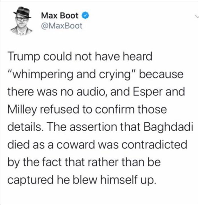 maxboot23097