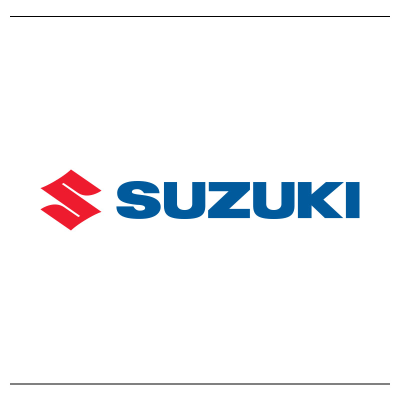 SUZUKI-motocross-decal-templates-reality-design
