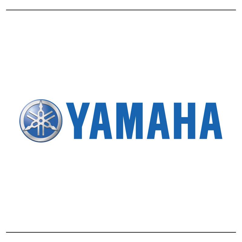 yamaha-motocross-decal-templates-reality-design