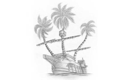 illustration_03_reality_design