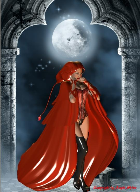 red_moon_20090711_1792998107
