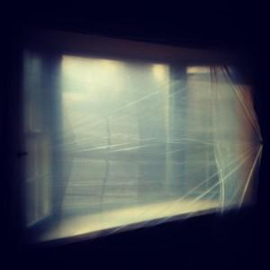 windowcleanroom