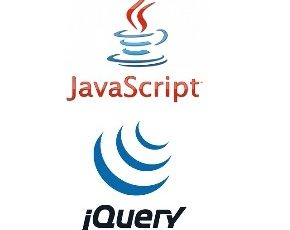 JavaScript vs jquery Image