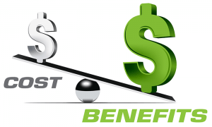 cost effective digital publishing, cheap ebook conversion