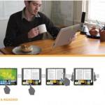 ebook production, ebook conversion