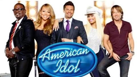 Idol2013Auditions