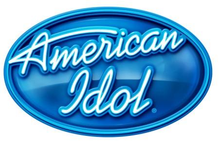 American Idol Las Vegas 2013