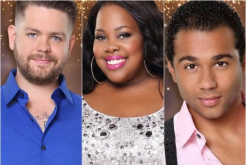 Dancing with the Stars 2013 Spoilers - Season 17 Winner
