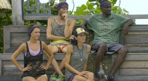 Survivor 2013 Spoilers - Finale Predictions