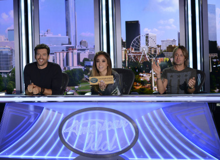 American Idol 2014 Spoilers - Omaha Auditions