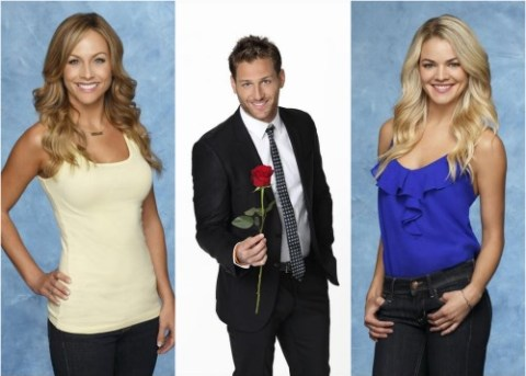 The Bachelor Juan Pablo 2014 Spoilers - Finale Predictions
