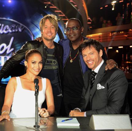 American Idol 2014 Spoilers - Top 7 Preview