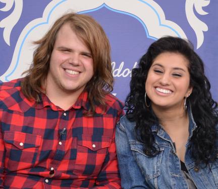 American Idol 2014 Spoilers - Top 2 Finale 7