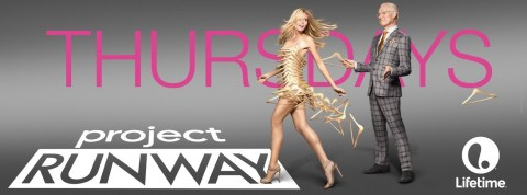 Project Runway 2014 Spoilers - Season 13 Premiere Preview