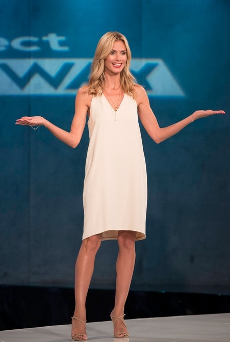 Project Runway 2014 Spoilers - Week 7 Preview 6