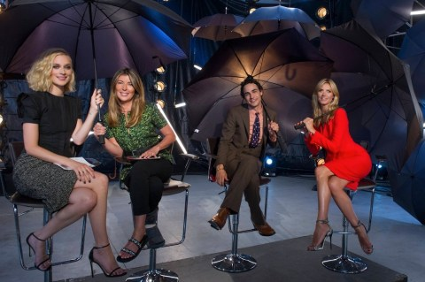 Project Runway 2014 Spoilers - Week 8 Preview 9