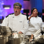 Hell S Kitchen 2014 Predictions Who Wins Season 13 Tonight