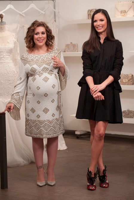 Project Runway All Stars 2015 Spoilers - Week 11 Preview 14