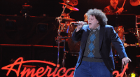 American Idol 2015 Spoilers - Top 12 Boys Perform