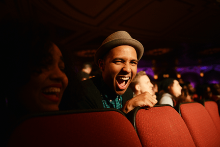 American Idol 2015 Spoilers - Top 48 Announced