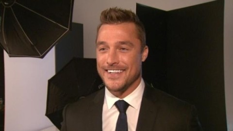 The Bachelor 2015 Spoilers - Chris Soules