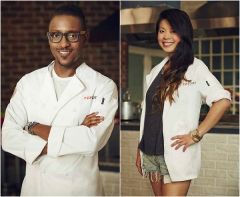 Top Chef Boston 2015 Spoilers - Finale Predictions