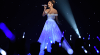 American Idol 2015 Spoilers - Jennifer Lopez Performance