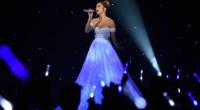 American Idol 2015 Spoilers - Jennifer Lopez Performance