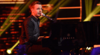 American Idol 2015 Spoilers - Top 11 Performance - Clark Beckham