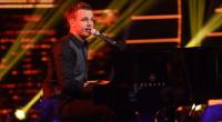 American Idol 2015 Spoilers - Top 11 Performance - Clark Beckham