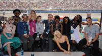 American Idol 2015 Spoilers - Top 11 Predictions