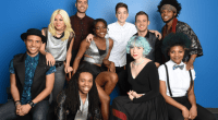 American Idol 2015 Spoilers - Top 11 Predictions