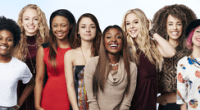 American Idol 2015 Spoilers - Top 12 Girls