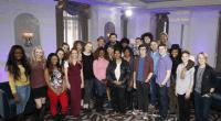 American Idol 2015 Spoilers - Top 24