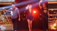 American Idol 2015 Spoilers - Top 9 Performances