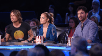 American Idol 2015 Spoilers - Top 9 Theme