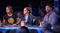 American Idol 2015 Spoilers - Top 9 Theme