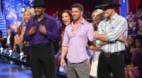 Dancing with the Stars 2015 Spoilers - Week 2 Preview