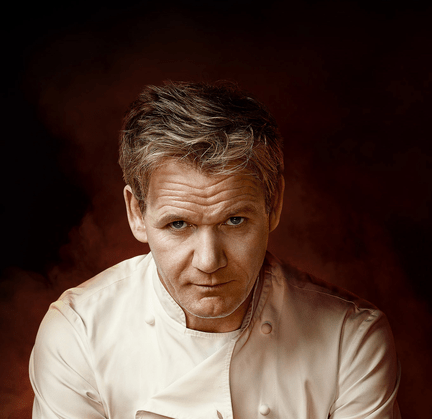 Hell S Kitchen 2015 Spoilers Meet The Season 14 Chefs