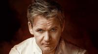 Hells Kitchen 2015 Spoilers - Season 14 Premiere Preview
