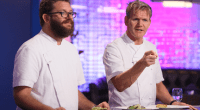Hell's Kitchen 2015 Spoilers - Week 3 Preview