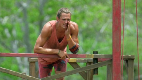 Survivor 2015 Spoilers - Week 4 Preview 33